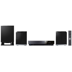 Pioneer LX-03 Home Theater System