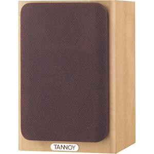 Tannoy Mercury FR Custom Speaker