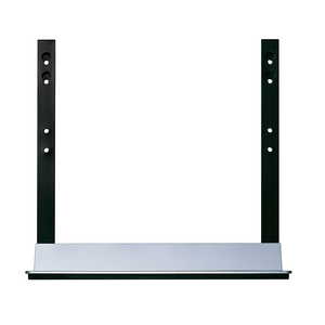 Pioneer PDK-TS24 Table Top Stand