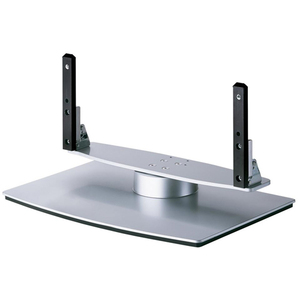 Pioneer PDK-TS25 Swivel Table Top TV Stand
