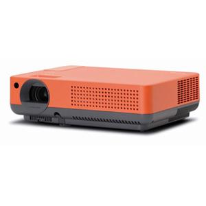 Sanyo PLC-XE32 Digital Projector
