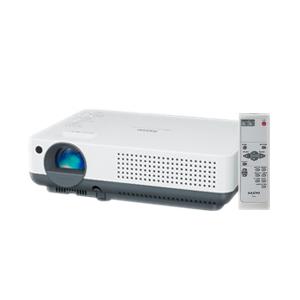 Sanyo PLC-XW57 Multimedia Projector