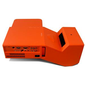 Sanyo PLC-XE50 Multimedia Projector