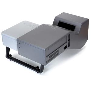 Sanyo PLC-XL50 Digital Projector