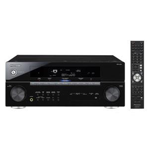 Pioneer VSX-LX51 A/V Receiver