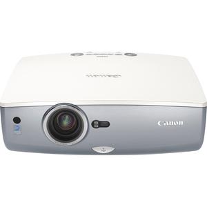 Canon XEED SX800 Multimedia Projector