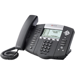 Adtran 650 IP Phone