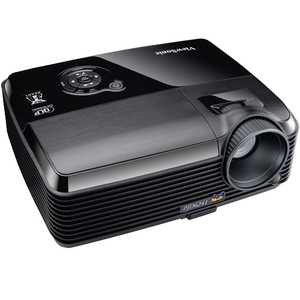 Viewsonic PJD6241 Multimedia Projector