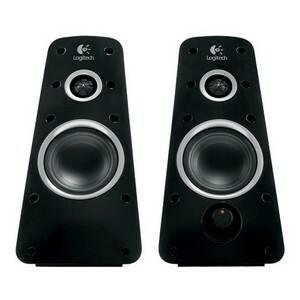 Logitech Z520 Speaker System