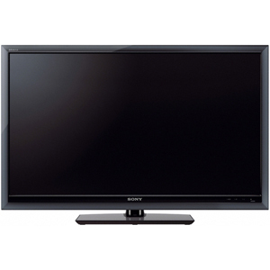 """Sony BRAVIA KDL-52Z5500 52"""" LCD TV"""