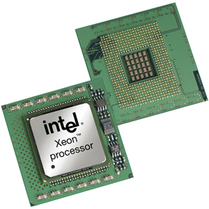 Intel Xeon UP Quad-core X3440 2.53GHz Processor