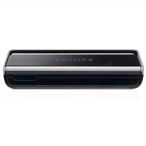 Philips DTR220 DirecTV Receiver