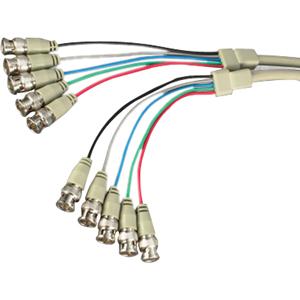 Videk Monitor Coaxial Cable