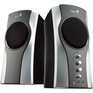 Genius SP-E350 Speaker System