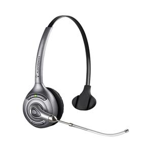Plantronics SupraPlus CS351 Wireless Headset