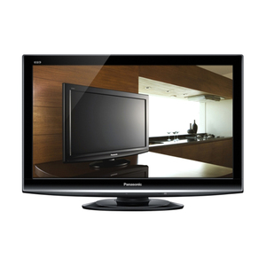 "Panasonic Viera TX-L32G10 32"" LCD TV"