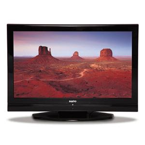 "Sanyo CE32LD90-B 32"" LCD TV"
