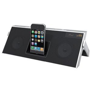Altec Lansing inMotion Classic Multimedia Speaker System