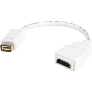 StarTech.com Digital Video Cable