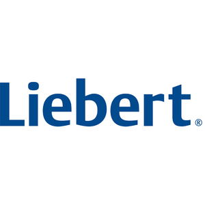 Liebert Power Extension Cable