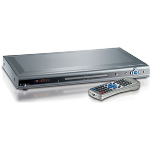 ASDA DVD1072UK DVD Player