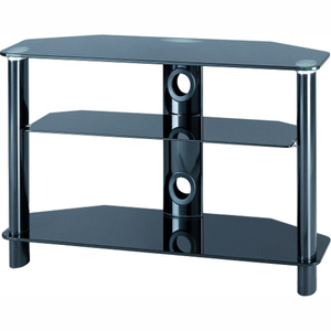 Troy Best Medium TV Stand