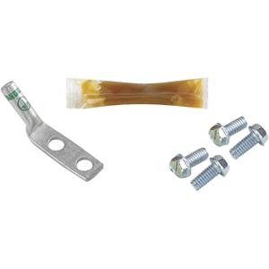 Panduit RGESD2-1 Grounding Kit RGESD21