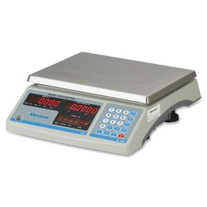 Salter Brecknell B120 Electronic Counting Scale
