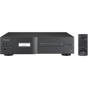 Elite PD-D9-J CD Player