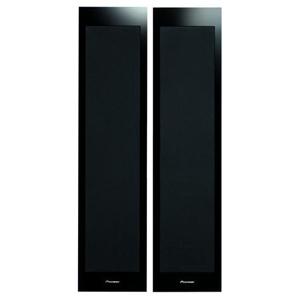 Pioneer S-LX70-LR Bookshelf Speaker