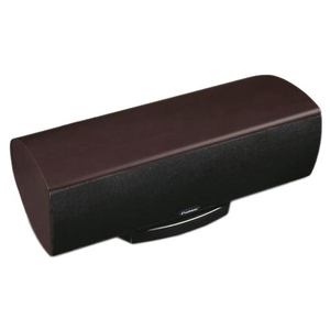 Pioneer S-C80-W Speaker