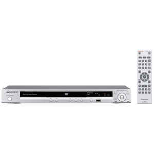 Pioneer DV-310-S DVD Player