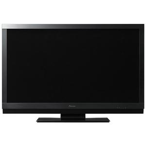 "Pioneer KURO KRL-46V 46"" LCD TV"