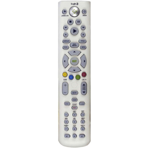 Logic3 XB778 Universal Remote Control