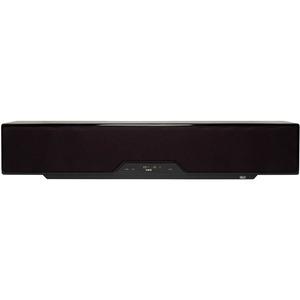 Logic3 SoundStage Speaker System