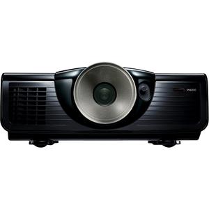 BenQ W6000 Home Cinema Projector