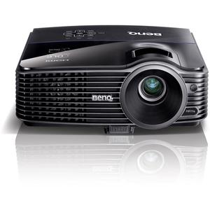 BenQ Mainstream MP776 Multimedia Projector
