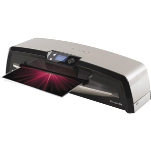 Fellowes Voyager VY-125 Laminator