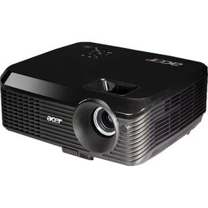 Acer X1230 Multimedia Projector