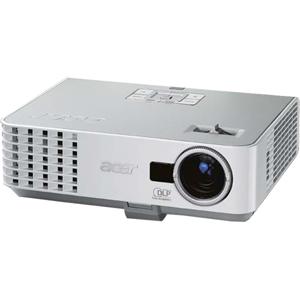 Acer P3150 Multimedia Projector