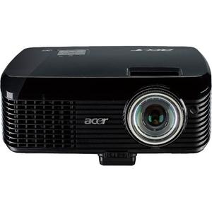 Acer X1230 DLP Projector