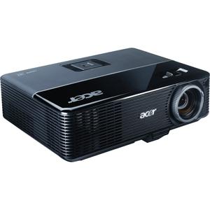 Acer P1266P DLP Projector