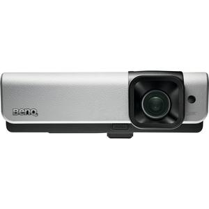 BenQ W1000 Multimedia Projector
