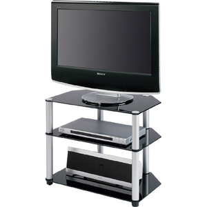 Alphason Designs End of Line AD3/51-LCD TV Stand