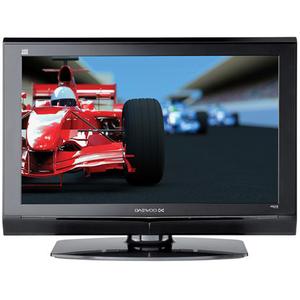 "Daewoo DLT-32G1 32"" LCD TV"