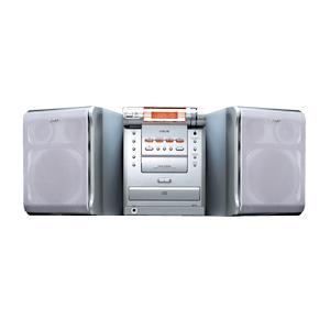 Sony CHCTB10 Mini Hi-Fi System