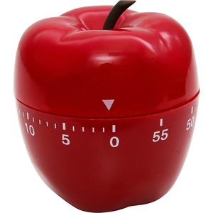 Baumgartens 77042 Kitchen Timer