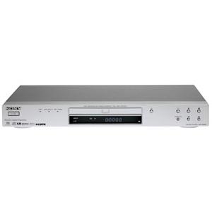 Sony DVP-NS92V DVD Player