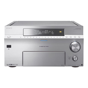 Sony TA-DA9000ES Amplifier