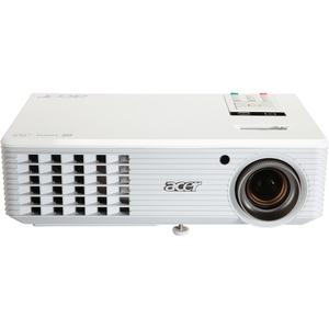 Acer H5360 DLP Projector
